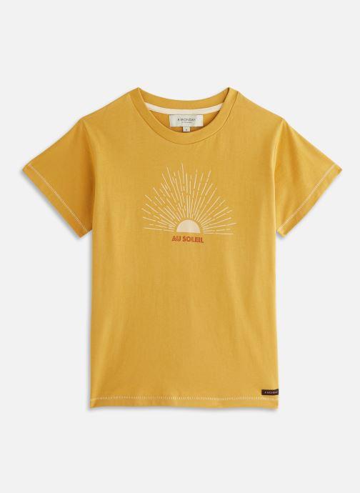 Vêtements Accessoires Sun T-shirt