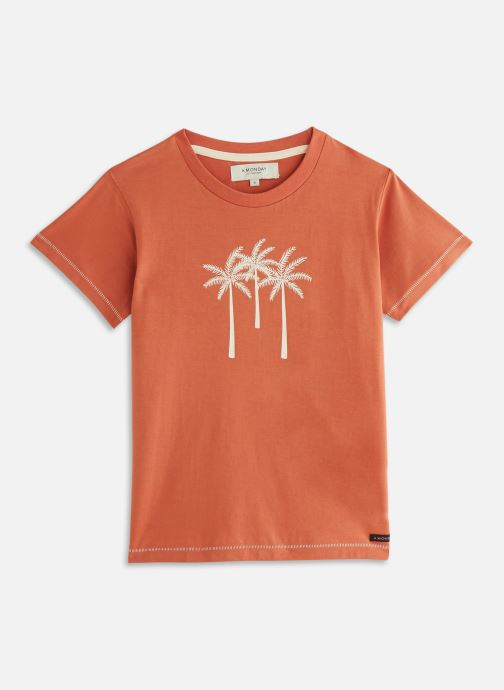 Vêtements Accessoires Palm T-shirt