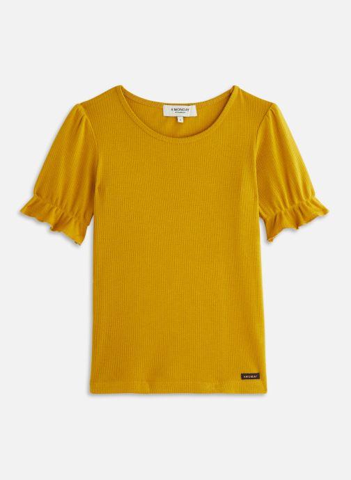 Vêtements Accessoires Ibi T-shirt