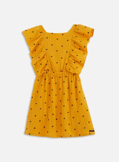 Tøj Accessories Agatha Dress