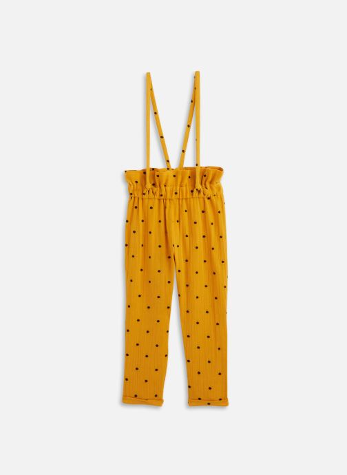 Vêtements Accessoires Silje Pants
