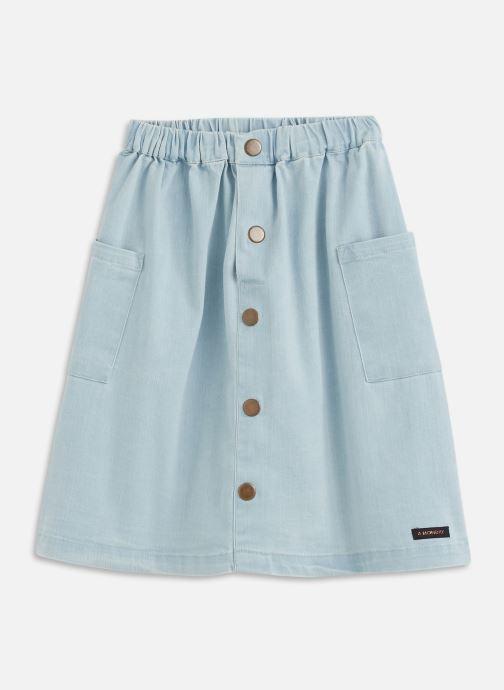 Vêtements Accessoires Sara Skirt