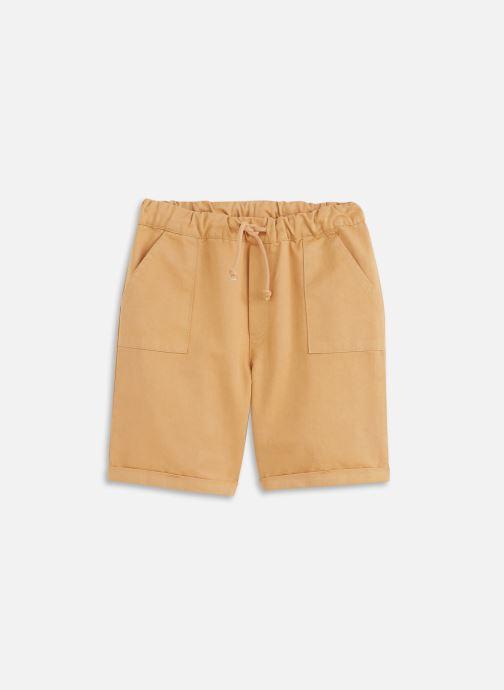 Kleding Accessoires Morf Shorts