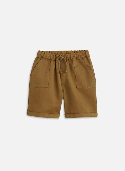 Short & bermuda - Morf