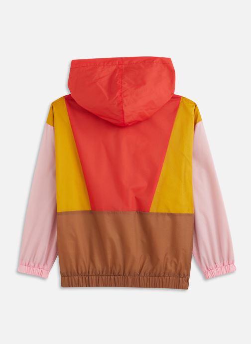 Vêtements A Monday In Copenhagen  Mio Anorak Multicolore vue bas / vue portée sac