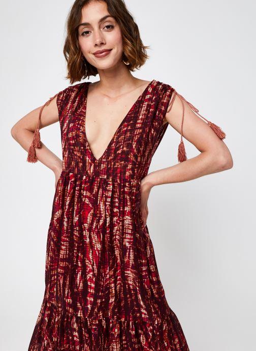 Abbigliamento Accessori Fa-Ro-Betty