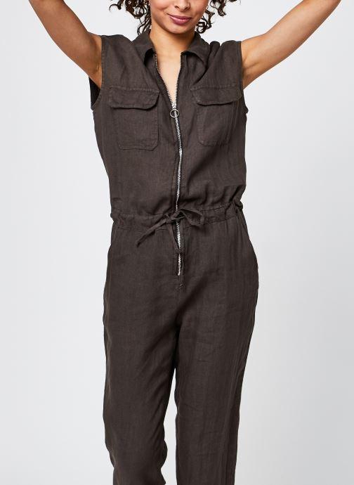 Vêtements Accessoires Fa-Co-Marion