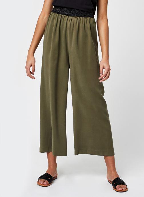 Pantalon large - Fa-Pa-Maelle