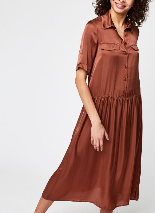 Vêtements Accessoires Fa-Ro-Laalia