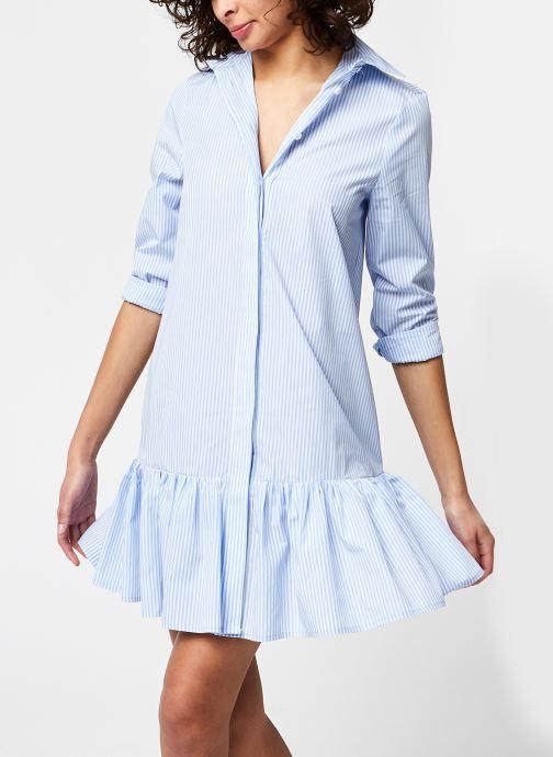 Robe mini - Fa-Ro-Louisy