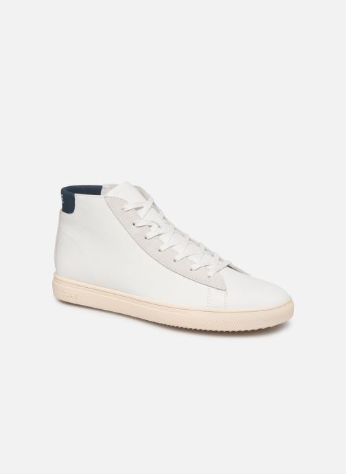 Baskets Homme Bradley Mid M