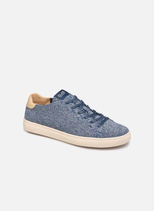 Sneakers Uomo Bradley Knit M