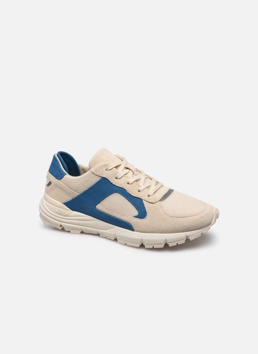 Sneakers Heren Edwin M
