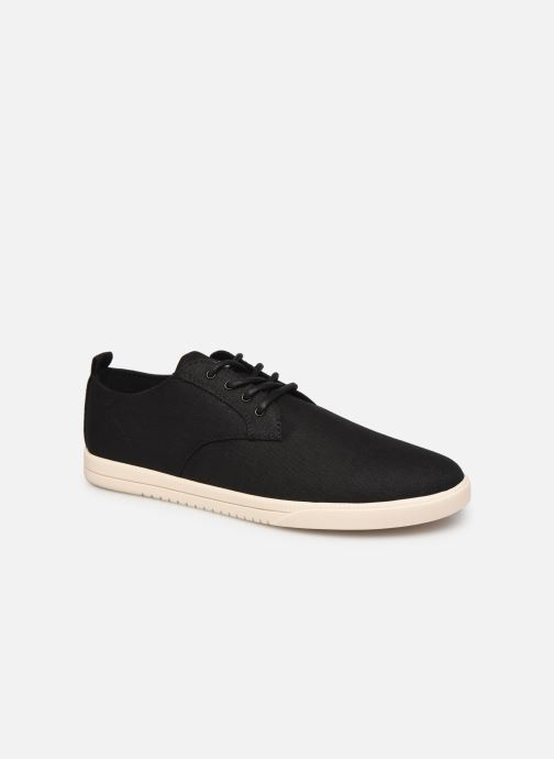 Baskets Homme Ellington Textile M