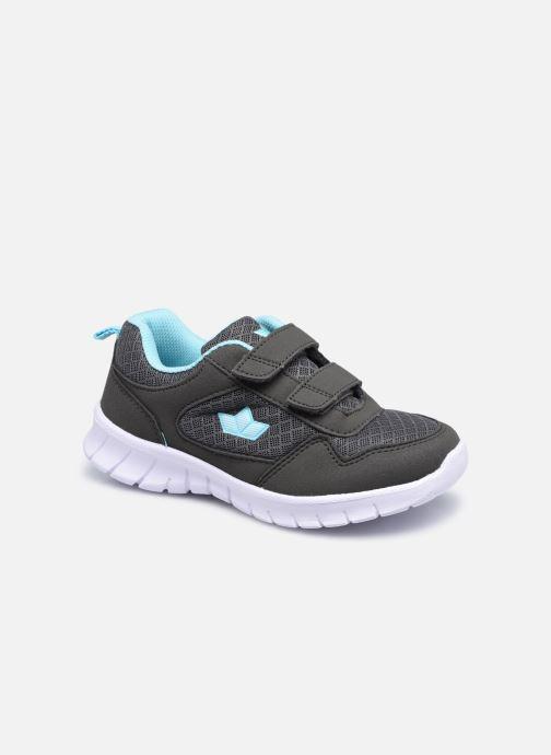 Sneakers Kinderen Murcia V