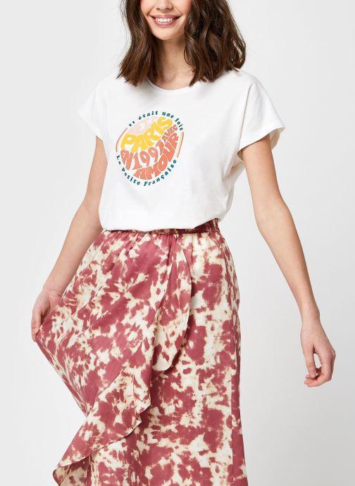 T-shirt - Tradition