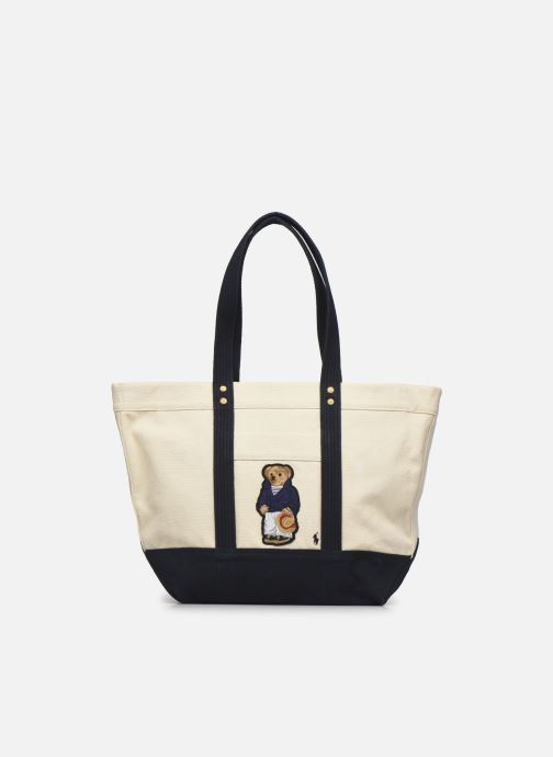PP TOTE-TOTE-MEDIUM