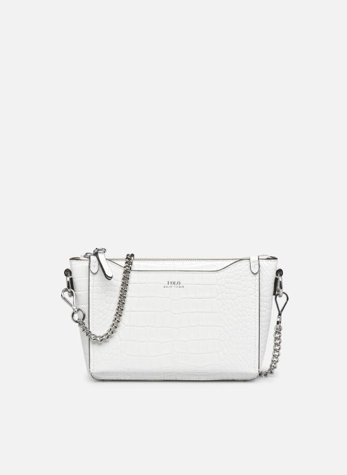 SLOANE XBDY-CROSSBODY-MINI