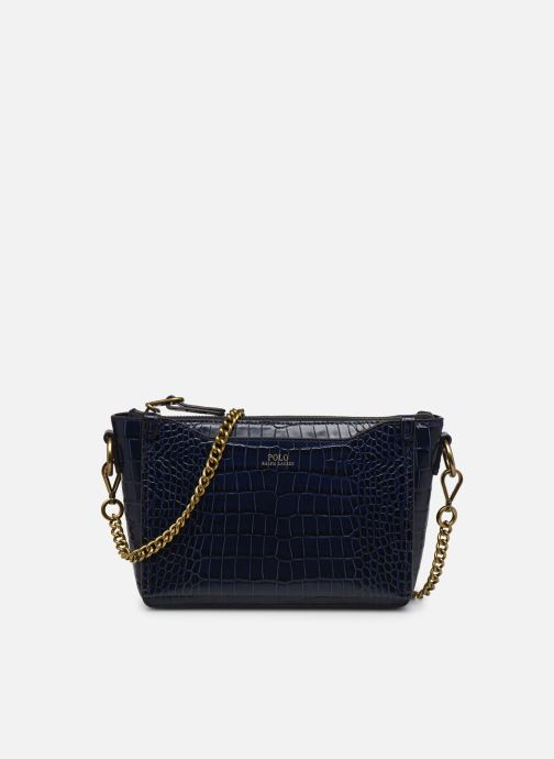 Sacs à main Sacs SLOANE XBDY-CROSSBODY-MINI