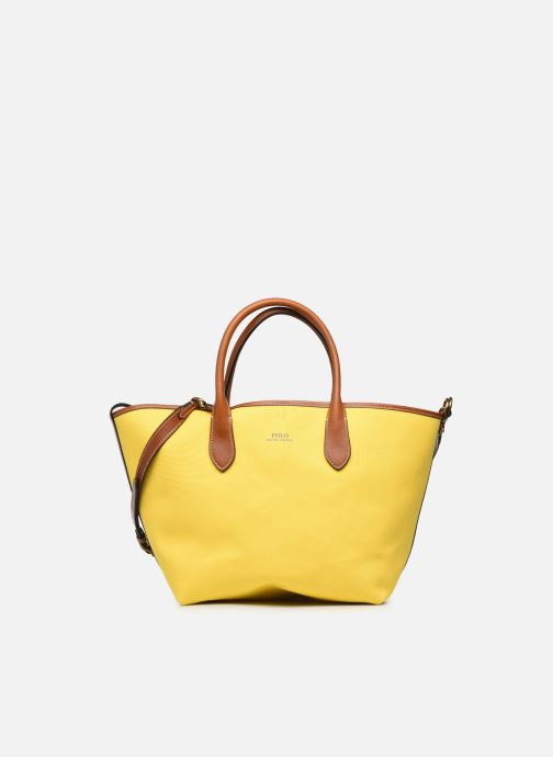 MD OPEN TOTE-TOTE-MEDIUM