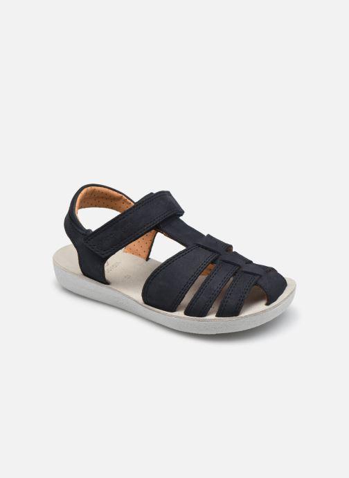 Sandales et nu-pieds Enfant Goa Tonton