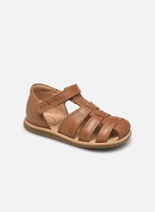 Sandales et nu-pieds Enfant Tity Tonton