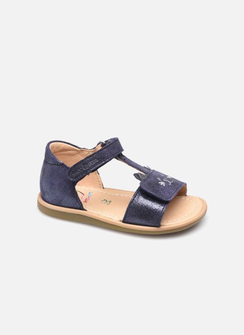 Sandalen Kinderen Tity Miaou