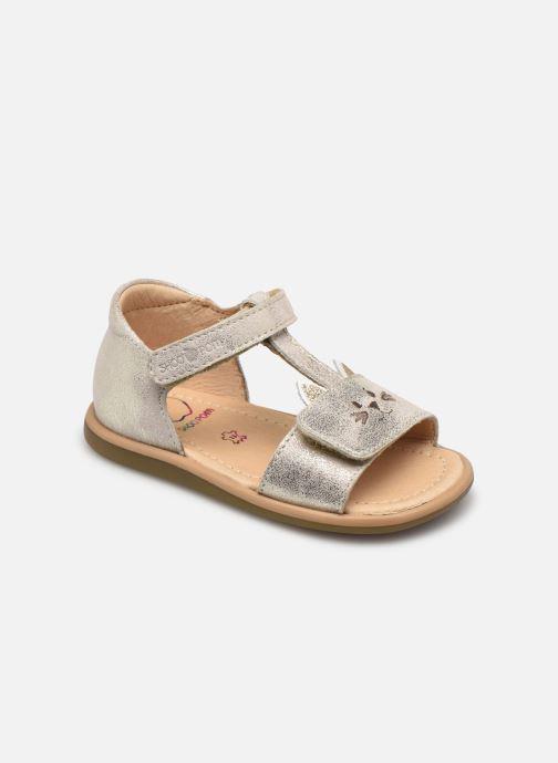 Sandalen Kinder Tity Miaou