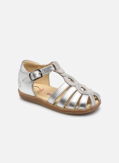 Sandalen Kinderen Pika Twist