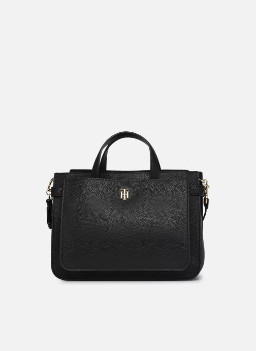 Sac à main M - TH SOFT SATCHEL