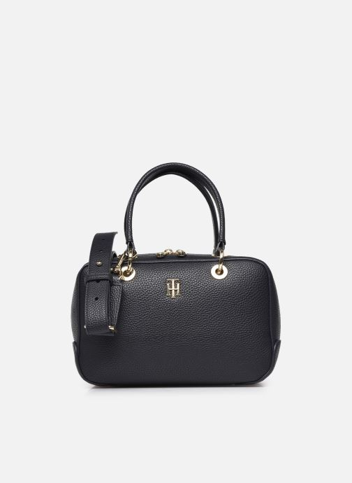 Sac à main S - TH ESSENCE MED DUFFLE CORP
