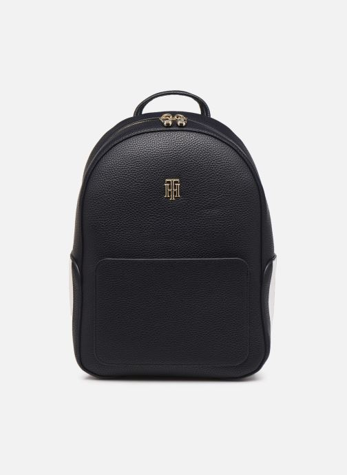 Zaini Borse TH ESSENCE BACKPACK CORP