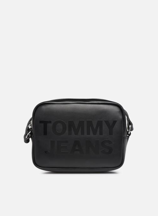 Handtaschen Taschen TJW CAMERA BAG