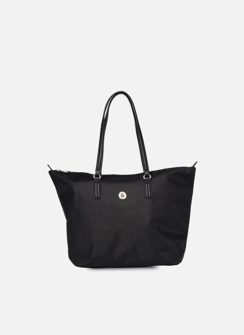 Handtaschen Taschen POPPY TOTE