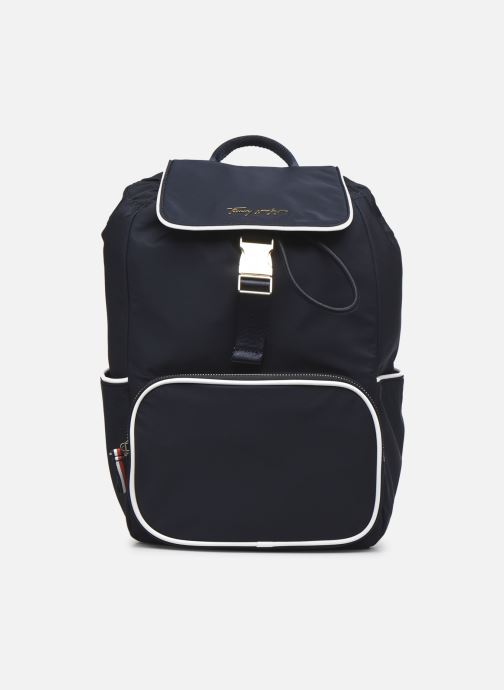 Sac à dos - EASY TOMMY BACKPACK