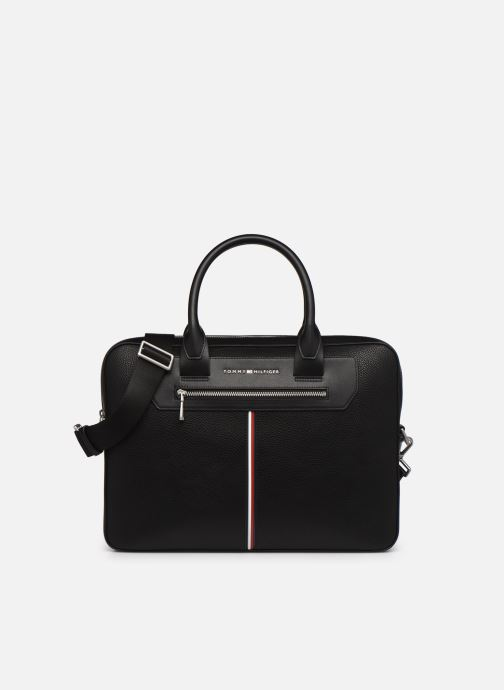 TH DOWNTOWN SUPER SLIM COMP BAG