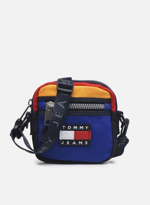 Portemonnaies & Clutches Tommy Hilfiger TJM HERITAGE REPORTER mehrfarbig detaillierte ansicht/modell