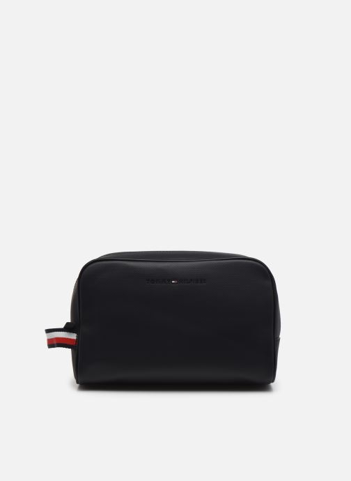 ESSENTIAL PQ WASHBAG
