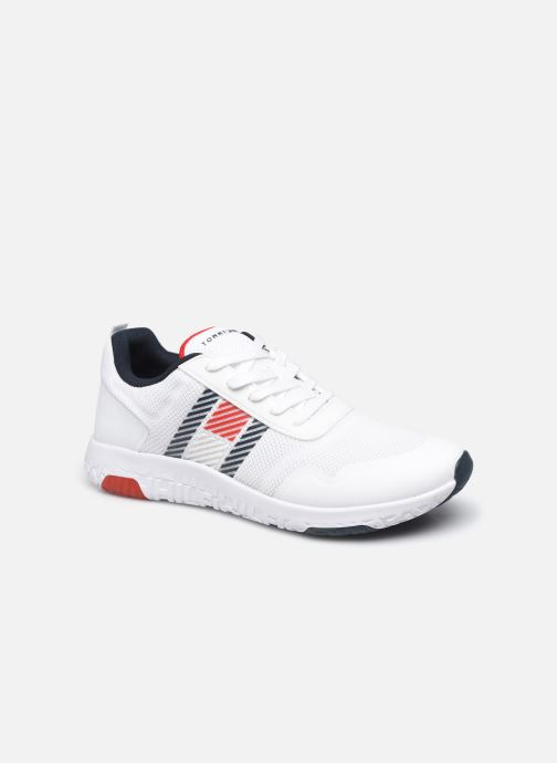 Sneaker Herren LIGHTWEIGHT RUNNER FLAG MIX