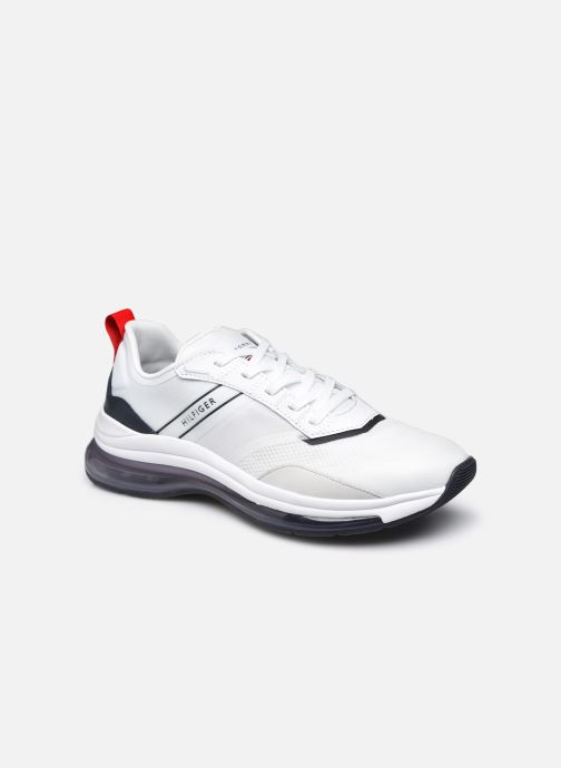 Sneaker Herren AIR RUNNER MIX