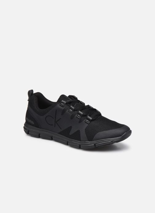 Baskets Homme RUNNER SNEAKER LACEUP SCLY