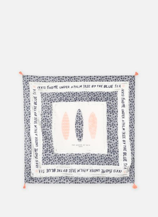 Echarpe & foulard - Cheich Imprimé XS90062