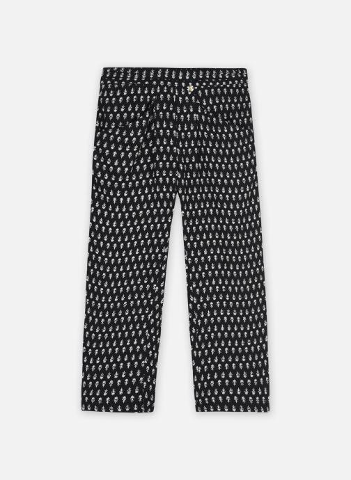 Tøj Accessories Pantalon fluide imprimé ethnique XS22002