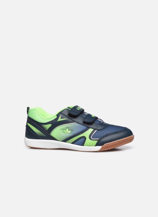 Sneakers Lico Charlie V Azzurro immagine posteriore