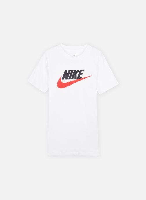 T-shirt - B Nsw Tee Futura Icon Td
