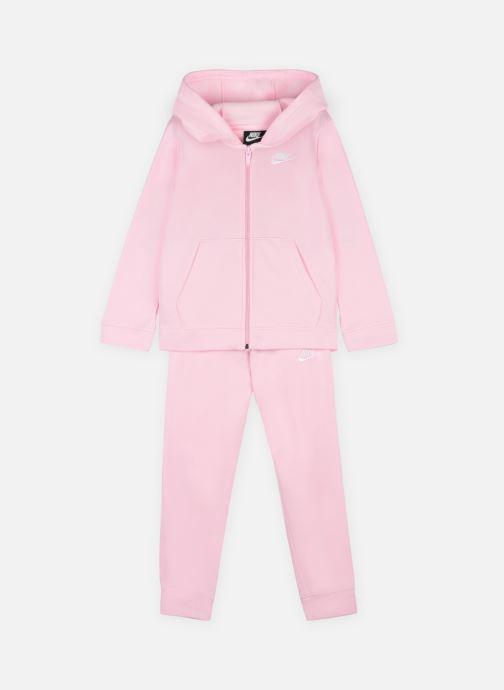 Vêtements Accessoires B Nsw Core Bf Trk Suit