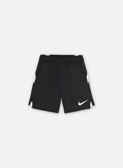 Vêtements Nike B Nk 6 Inch Woven Short Noir vue détail/paire
