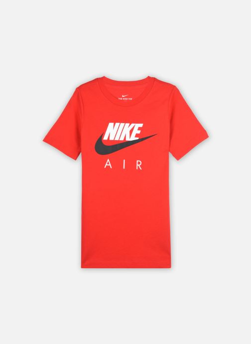 T-shirt - B Nsw Tee Nike Air Fa20 1
