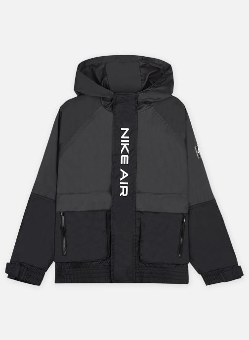Tøj Accessories B Nsw Nike Air Wvn Hd Lnd Jkt