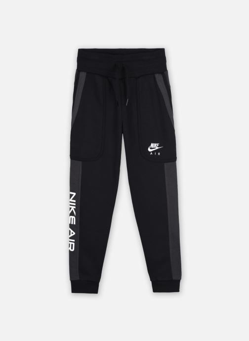 Pantalon de survêtement - B Nsw Nke Air Pant